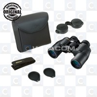 Nikon Binocular Aculon A211 10X42 - Original