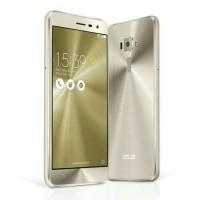ASUS Zenfone 3 ZE520KL-4/64GB- GOLD - Garansi ASUS Resmi