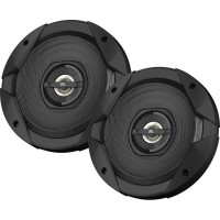 JBL GT7-5 GT7 Series 2 Way Speaker Mobil [5-1/4 Inch]