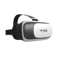 Jual VR Box New Generation 3D Virtual Reality Glasses Murah