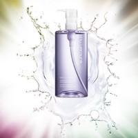 SHU UEMURA - Blanc Chroma Cleansing Oil 50ml - Original