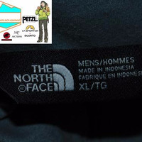 TNF THE NORTH FACE MENS RESOLVE PARKA SIZE XL MENS NEW WITH TAG ORIGIN