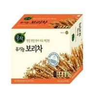 Korean Sempio Barley Tea - Teh Sehat Pelangsing Dan Membakar Lemak