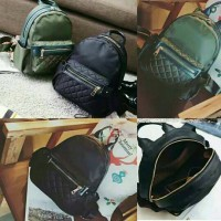 RS642 - 643 tas import / tas batam / backpack