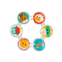 ELC Blossom Farm Water Teether gigitan bayi