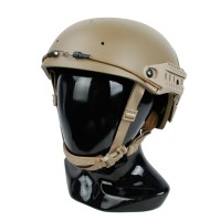 TMC AirFrame (AF) Helmet ver 2017 Custom (DE) Size L/XL