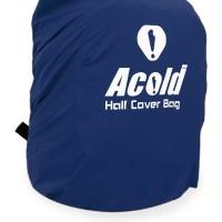 Half Coverbag Acold