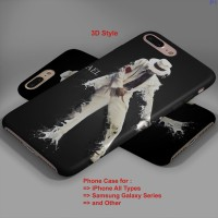 michael jackson wallpaper moonwalk iPhone Case & All Case HP