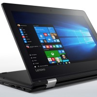 LENOVO Yoga 310 Mini Laptop 11.6 Inch