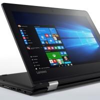 LENOVO Yoga 310 Mini Laptop 11.6 Inch