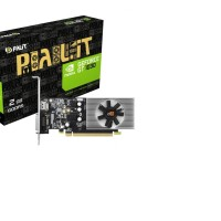 VGA DIGITAL ALLIANCE NVIDIA GTX 1030 2GB DDR 5 64 BIT