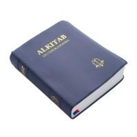 Alkitab Katolik Deuterokanonika - Alkitab Katolik (Jakarta)