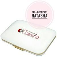 Natasha by dr Fredi Setyawan Bedak Compact
