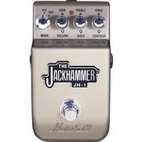 Marshall JH-1 / J H 1 / JH1 Jackhammer Metal X-L Pedal