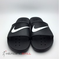 Sandal Nike Original Kawa Shower Black 832528-001 BNIB