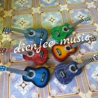 Jual Gitar ukulele Murah