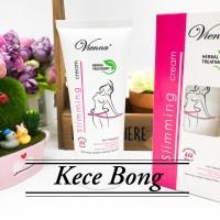 Harga Vienna Slimming Cream Travelbon.com
