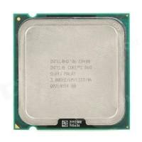 PAKET CPU PC KOMPUTER RAKIT 5 CORE 2 DUO 1JUTAAN UNTUK SEHARIHARI