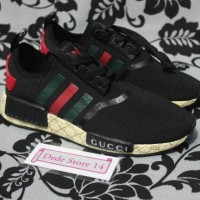 NMD R1 Trace Cargo Ba7249 sneakers