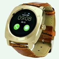 Smartwatch Android Cognos X3-FREE ONGKIR Jabodetabek GARANSI 100%
