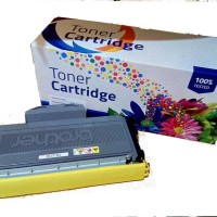 Toner TN-2130 Brother