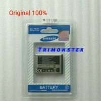 Baterai Battery Samsung AB553850DU D880 W619 W629 Original 100%