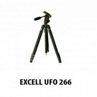 tripod excel ufo 266