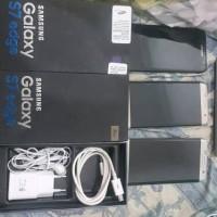 Samsung S7 EDGE ready mulus fullshet Ori singel Sim 4G LTE no Minus