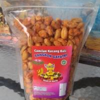Jual Kacang Bali Gayatri - Kacang Pedas - Kacang Bangkok 400gr Murah