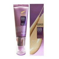 The Face Shop Face It Power Perfection BB Cream SPF 37PA++ 20gr