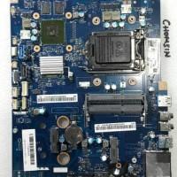 Motherboard All In One Lenovo C560 zea00 la-a061p