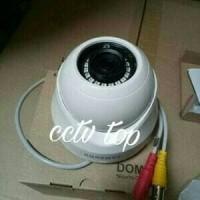 KAMERA CCTV AHD SAMSUNG 2 MP/ FULL HD 1080 HCD-E6020RP INDOOR orI