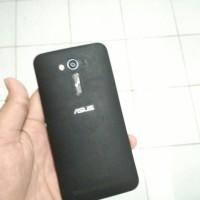 Harga Asus Zenfone 2 Laser Ze550kl Travelbon.com