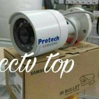 KAMERA CCTV SAMSUNG AHD 2MP/FULL HD 1080 HCO-E6020RP
