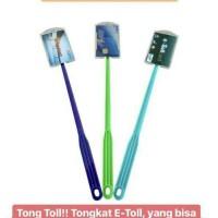 TONGTOL E-TOLL