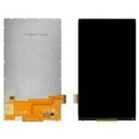 LCD SAMSUNG GALAXY GRAND 2 G7102