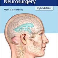 Handbook of Neurosurgery Greenberg 8e, 2016