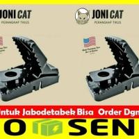 Jual Joni Cat-Perangkap Tikus Murah