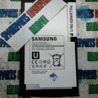 Baterai Samsung Galaxy Tab 4 8.0 8 In T331 Original