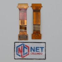 FLEXIBLE LCD SAMSUNG T211 / T210 / P3200 / FLEXI LCD SAMSUNG TAB 3 7,0