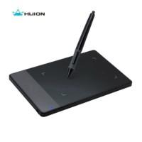 """HUION 420 4"""" Pad Signature Pen Tablet Digital New Original"""
