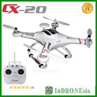 DRONE...Cheerson CX-20