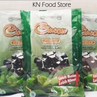 Powder Jelly Konyaku/Bubuk jelly premium