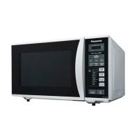Panasonic Microwave Digital 25 Liter 450 Watt NNST324MTTE / NN ST324