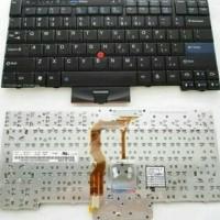 Keyboard IBM Lenovo Thinkpad T400s T410 T410s T410i T420 T420i T420S