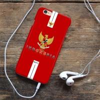 Garuda Indonesia iphone case 5s oppo f1s redmi note 3 pro s6  Vivo
