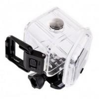 Underwater Waterproof Case IPX68 45m for GoPro Hero 4 Session & GoPro