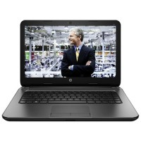 Notebook / Laptop HP 240 G6 Core i5-7200U - Free Dos + memory vgen 8gb