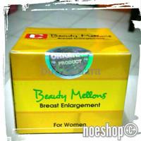 SPECIAL Beauty Mellons / Mellon / Melons / Melon Pembesar Payudara Her