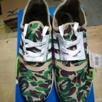 dc02faec52b06 Jual Sepatu Adidas NMD Terlengkap - Harga Sneakers Adidas NMD ...